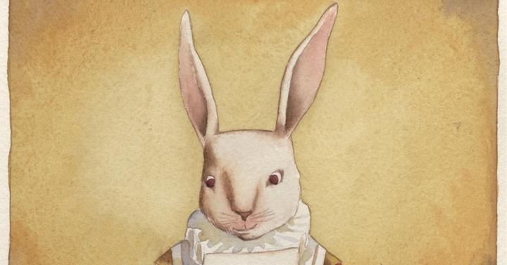 Ostara and… the Easter Egg
